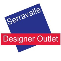 Outlet Serravalle Scrivia « OUTLET