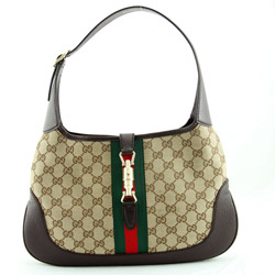 outlet borse gucci firenze