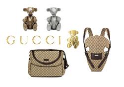 Scarpe Gucci Bambino Outlet