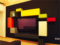 Lago Design Outlet. Next With Lago Design Outlet. L Lago With Lago ...