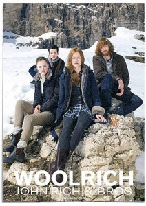 Woolrich outlet outlet - Portare sinonimo ...