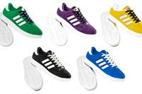 scarpe adidas outlet franciacorta