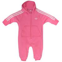 adidas neonato abbigliamento