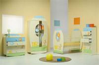 Outlet arredamento outlet for Outlet mobili italia