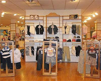 OUTLET BAMBINI « Outlet