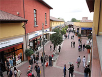 Best Outlet A Bologna Contemporary - acrylicgiftware.us ...
