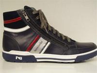 scarpe hogan outlet franciacorta