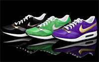 Scarpe Lavoro Nike Outlet La Reggia rqw4rPY