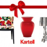 OUTLET NORD ITALIA « Outlet