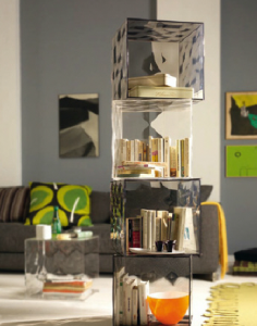 KARTELL COMPONIBILI « Outlet