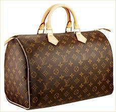 Louis Vuitton Outlet 523aed7dbb2