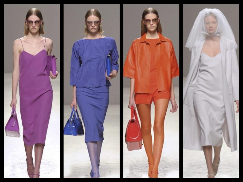 Maxmara Fashion Group 106