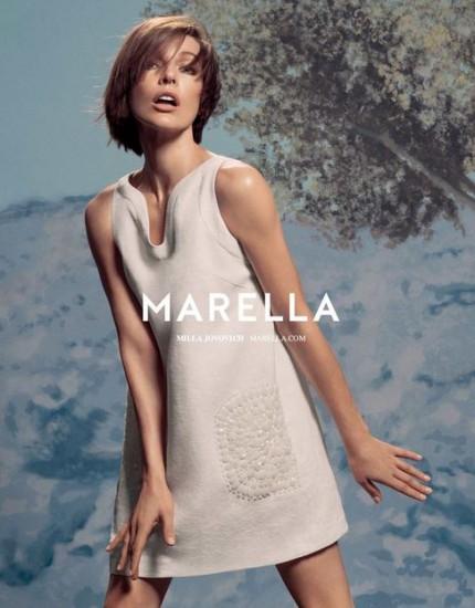Maxmara Fashion Group 104
