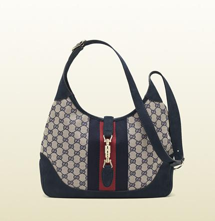 Prada borsa hong kong prada designer bag for Borse gucci outlet online